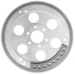 ATP Z-116 Automatic Transmission Flywheel Flex-Plate