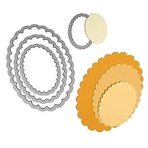 Knorr Prandell - Juguete creativo (Creative Hobbies Group 657564): Amazon.es: Hogar