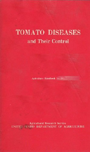 tomato-diseases-and-their-control-agriculture-handbook-no-203