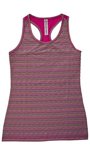 90 Degree Reflex Kids Activewear product image