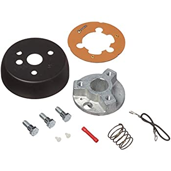 Grant Products 4198 Specialty Installation Kit