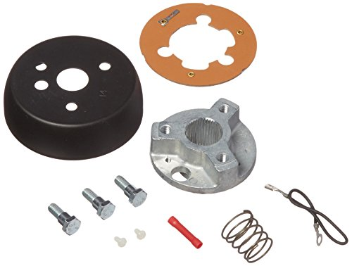 Grant Products 3565 Installation Kit