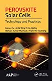 img - for Perovskite Solar Cells: Technology and Practices book / textbook / text book