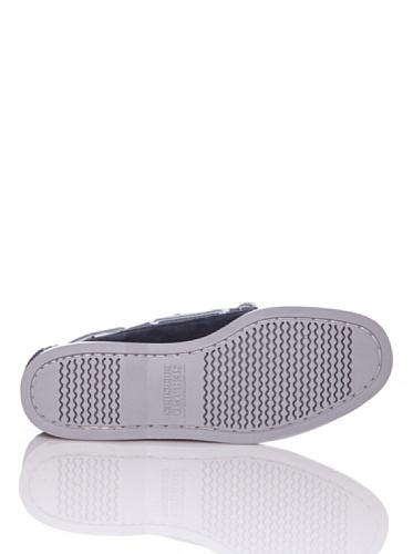 Chaussures Azul Sebago Basses Spinnaker Rosa Homme B73446 XwpxUpOE