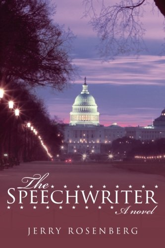 The Speechwriter: A novel