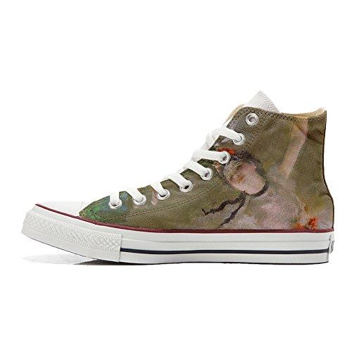 Producto All Personalizados Converse Star Fata Regina Zapatos Artesano Unisex tXdtqw6Ax