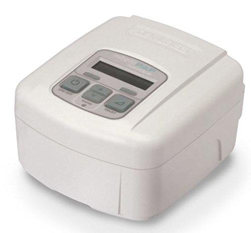 DeVilbiss-Healthcare_IntelliPAP_CPAP_Machine-(Whisper Quiet!)