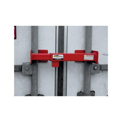 Equipment Lock Co. Cargo Door Lock, Model# CDL by Equipment Lock Co.