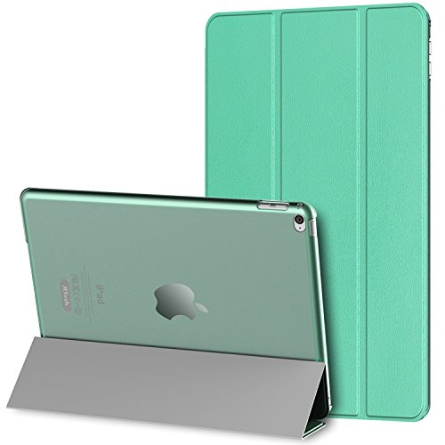 JETech Apple Folio Cover Sleep