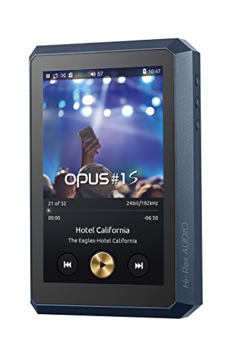6a43612db31afe Audio-opus searched at the best price in all stores Amazon