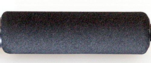 buffer tube cover - 1
