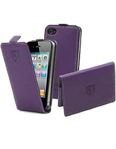 Cremieux CRPAK0008 mobile phone case - Fundas para teléfonos móviles Violeta