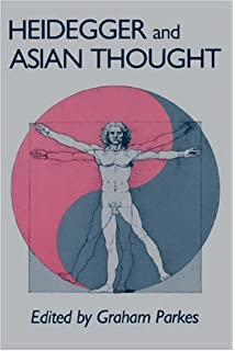 Asian nietzsche thought
