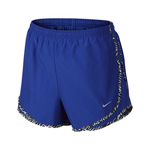 Nike Tempo pantalones cortos