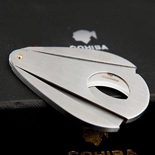 ken sharp bowie - 3