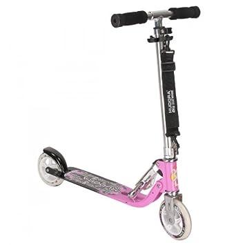 Hudora Scooter Big Wheel XXL BC 144 - Patinete: Amazon.es ...