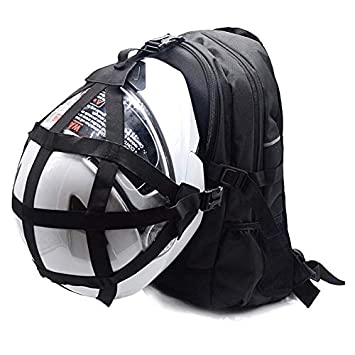 Mochila impermeable mochila moto, moto montar mochila ...