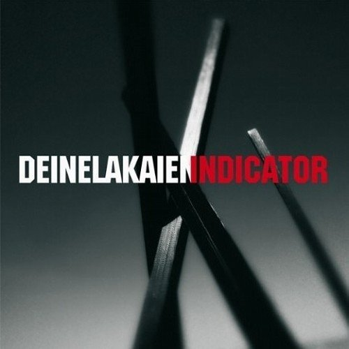 Deine Lakaien - Sonic Seducer Cold Hands Seduction, Volume 111 - Zortam Music