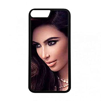 coque iphone 7 kardashian