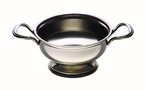 Mepra Palace Soup Tureen without Lid, 24cm