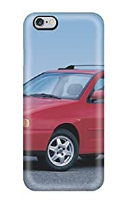 1997 Volkswagen Polo Variant Case Compatible With iphone 4 4s / Hot Protection Case