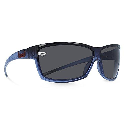 para sol Gafas azul Gloryfy hombre de Sonnenbrillen x4I1nwqB