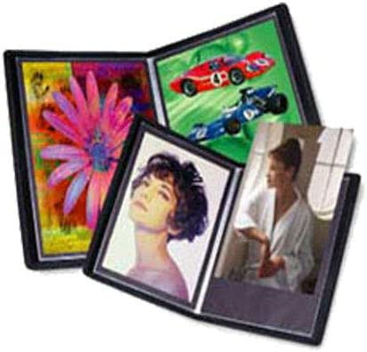 11x14 ITOYA Art Profolio Evolution Presentation /& Display Book Bundle