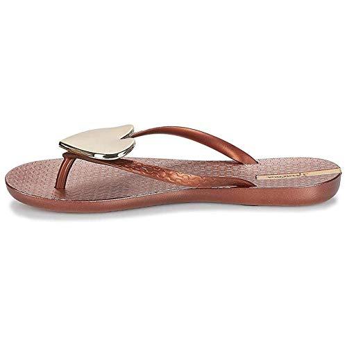 Raider Chanclas Ipanema Maxi Fashion Zapatos de Playa y Piscina Unisex Adulto