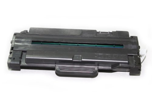 Virtual Outlet ® Compatible Dell 330-9523 Black Toner Cartridge (7H53W) Works with Dell 1130, 1130n, 1133, 1135n