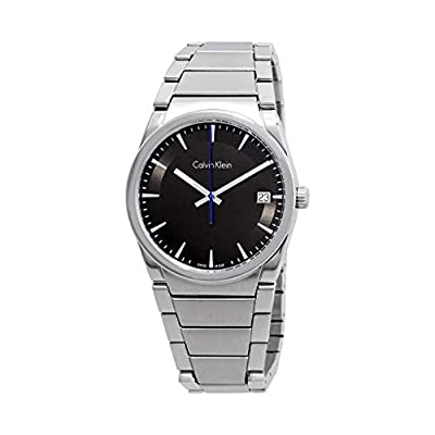 Calvin Klein Men's Watches, K6K31143