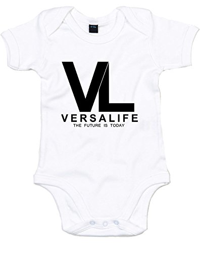 genetics-corporation-printed-baby-grow-white-black-3-6-months