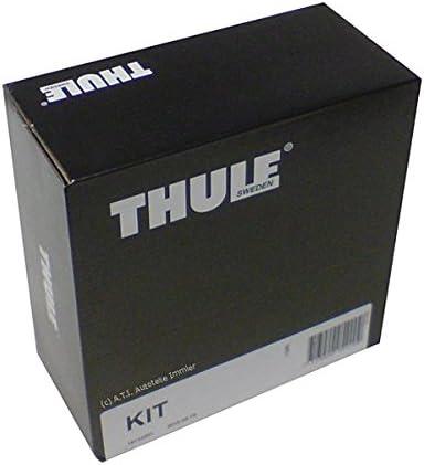 Thule 141743 1743 Kit Rapid System