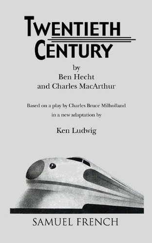 Download Twentieth Century ebook