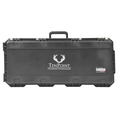Image of Bow Cases SKB iSeries TenPoint Breakdown Case