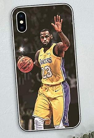 coque iphone 6 maillot jaune