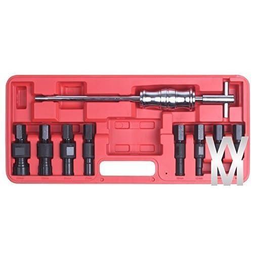 Herramienta de mano Brder Mannesmann Werkzeuge M 085-T