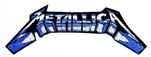 metallica-rock-music-band-patch-embroidered-iron-on-hat-jacket-hoodie-backpack-ideal-for-gift-125cmw