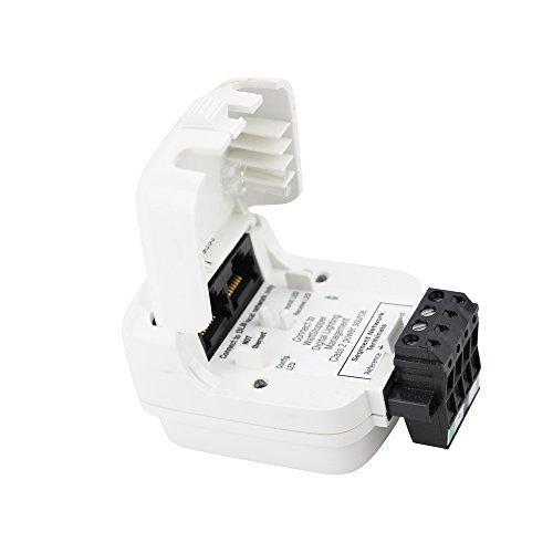 watt-stopper-lmbc-300-digital-network-bridge-module-lighting-24vdc-white