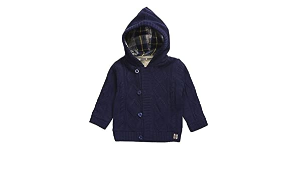 Personalized Name Toddler//Kids Sweatshirt My Name is Mila Mashed Clothing Hello
