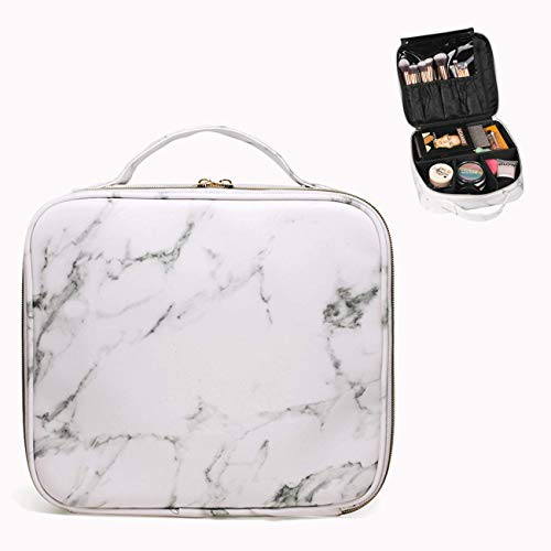 Joliesse Travel is the best Makeup Bag? Our review at totalbeauty.com uncovers all pros and cons.