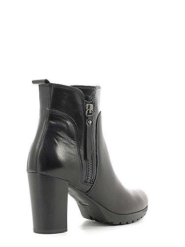 Botas GRACE Avocado 4431080 Shoes Mujeres EBnrBq