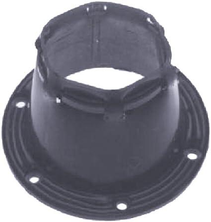Amazon.com: t-h cb-4-dp Cable Boot Marino, 4 – 1/2