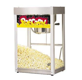 star-super-jetstar-popcorn-popper-86s