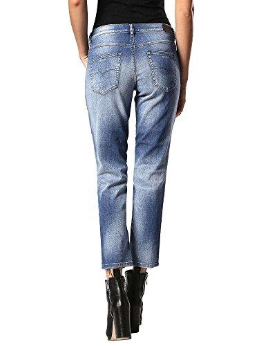 Donna Blu 00suki Diesel 084gq 28 Jeans YwS6ZqA