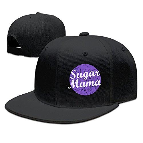 vintage-snapbacks-fashionable-sugar-mama-cap-boys-male