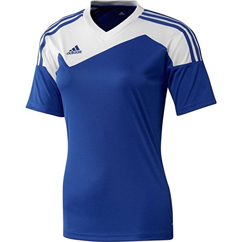 adidas Women's Toque 13 Soccer Jersey