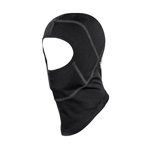 Baleaf Thermal Windproof Balaclava Mask Neck Warmer