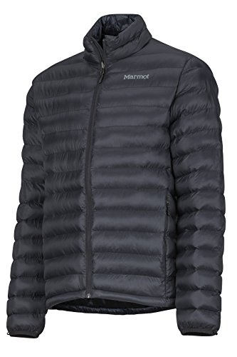 Marmot Jacket 74770 Children's Black Solus Featherless xxR1Hzq4