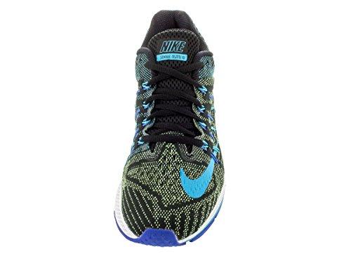 Scarpe 8 Grn Air Donna Zoom Nike Wmns Lgn Corsa Elite Ryl gm bl ghst Black Da nwZnxR