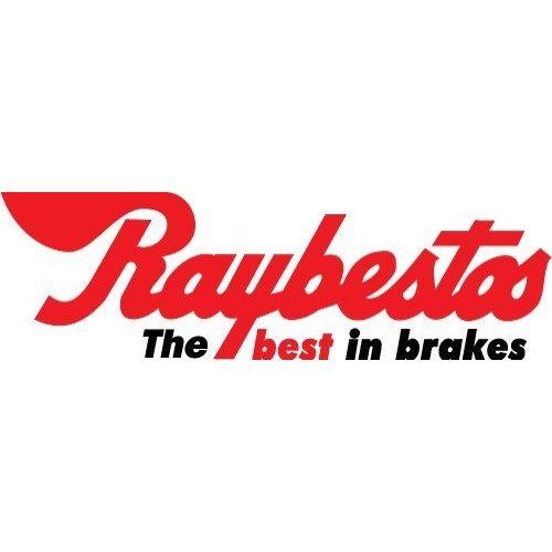RM Brakes 971PG Parking Brake Shoe